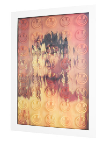 All-i-want-to-be-is-happy-layered-perspex-print201945x65cm.jpg by george j harding