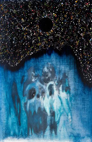 blackholes-and-personal-goals.jpg by george j harding