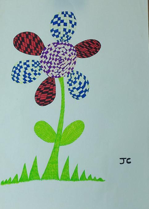3759    1672    Crazy Flower        2939