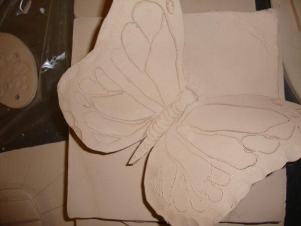 flutter bye by jenny barclay