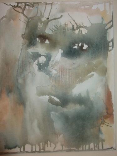 dscf4900 by meredith wilson