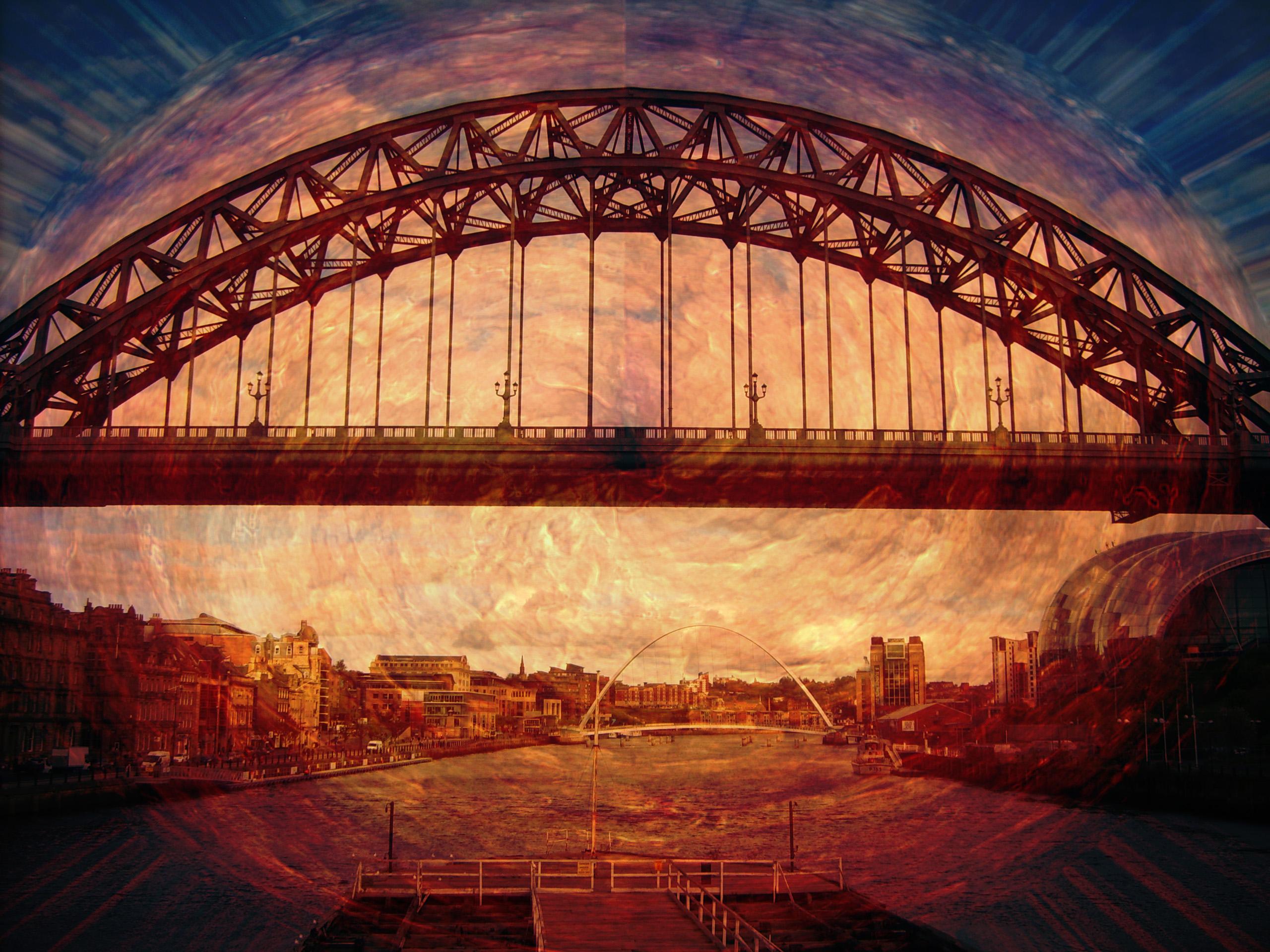 8456 || 2279 || Swurl of the Tyne || £35.00 || 4648