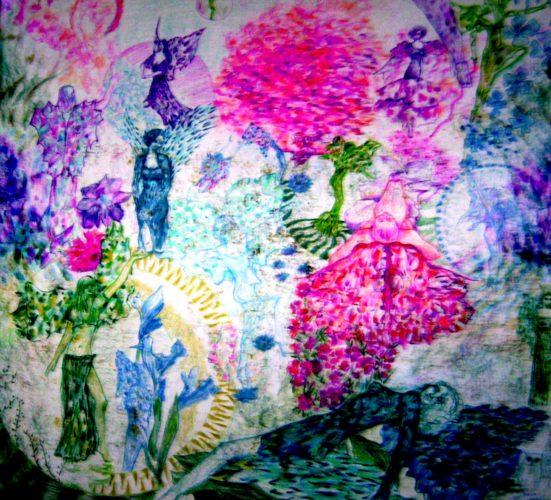 Joyscan23Aug42a.jpg by Joy Sheridan