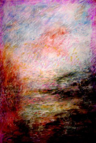 Joyscan23Aug44b.jpg by Joy Sheridan