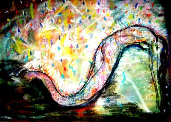 Joyscan23Aug5a.jpg by Joy Sheridan