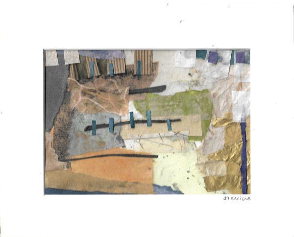 a1.jpg by jess levine