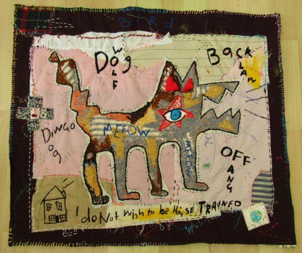 Dog-untitled-1.jpg by Anthony Stevens