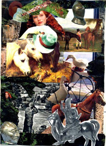 JoyCollageExtra8.jpg by Joy Sheridan