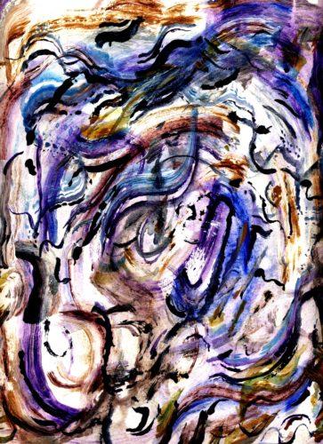 JoySwirl1b.jpg by Joy Sheridan