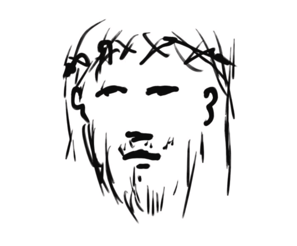 040318-0032-christ-head.png by Paul Ramnora