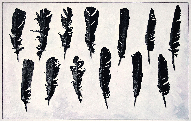 17836 || 3453 || 12+1 Black. 2012.