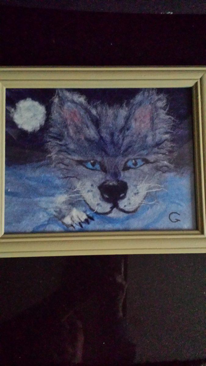 38899    5727    wolf-cub