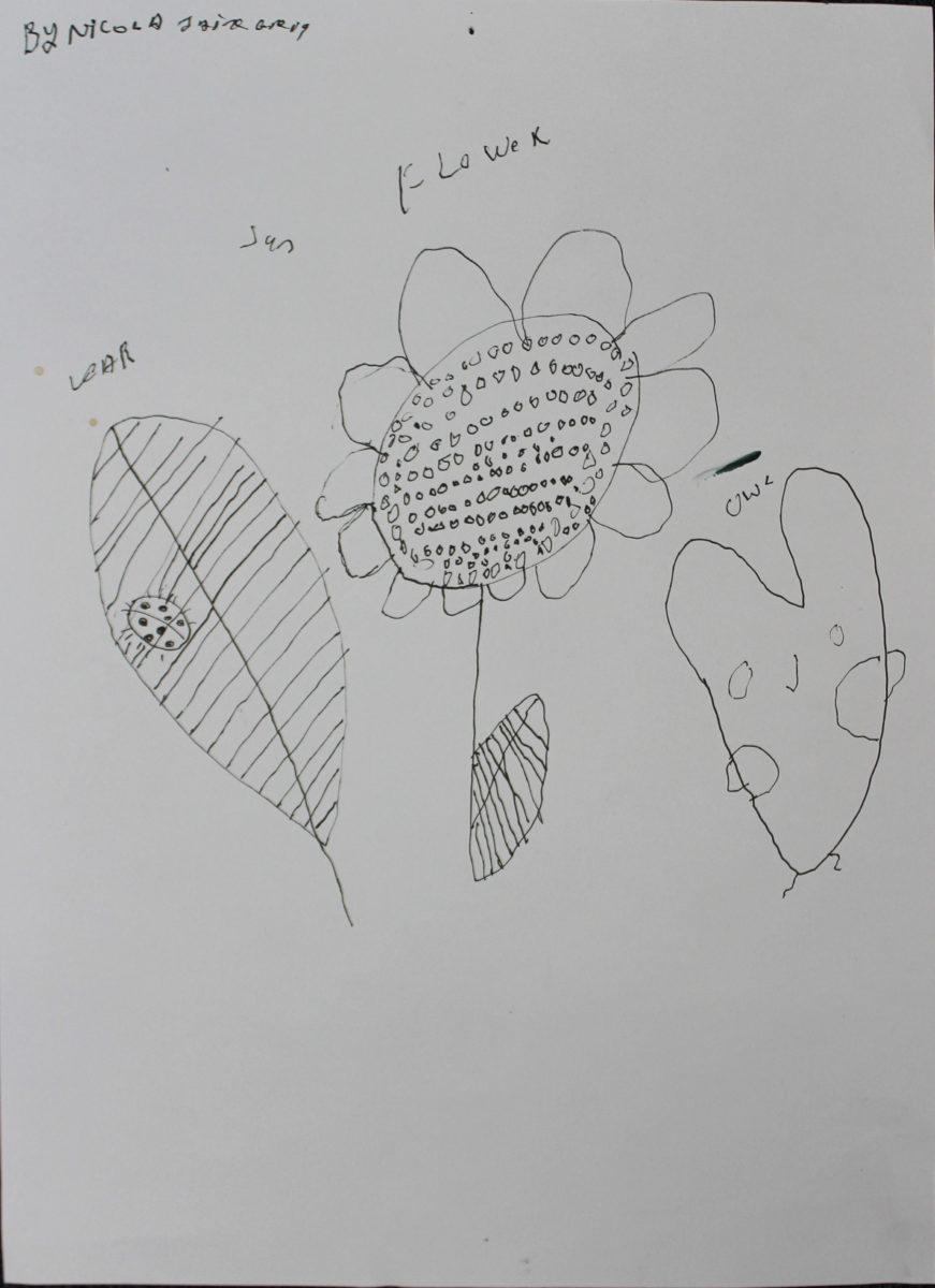 30348 || 4942 || Leaf