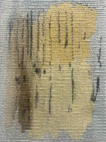 Driftwood by Julie Davies