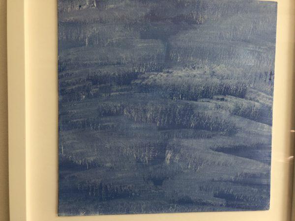 Ice by Leah Vafaye