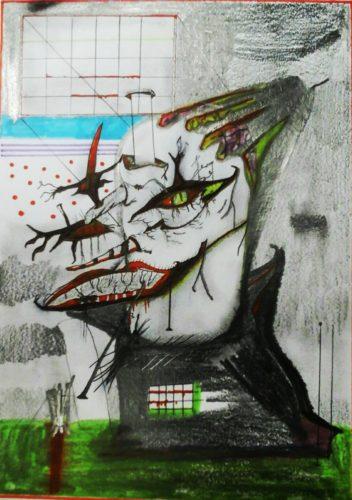 El-niño-que-nunca-se-murio.jpg by brandon piper