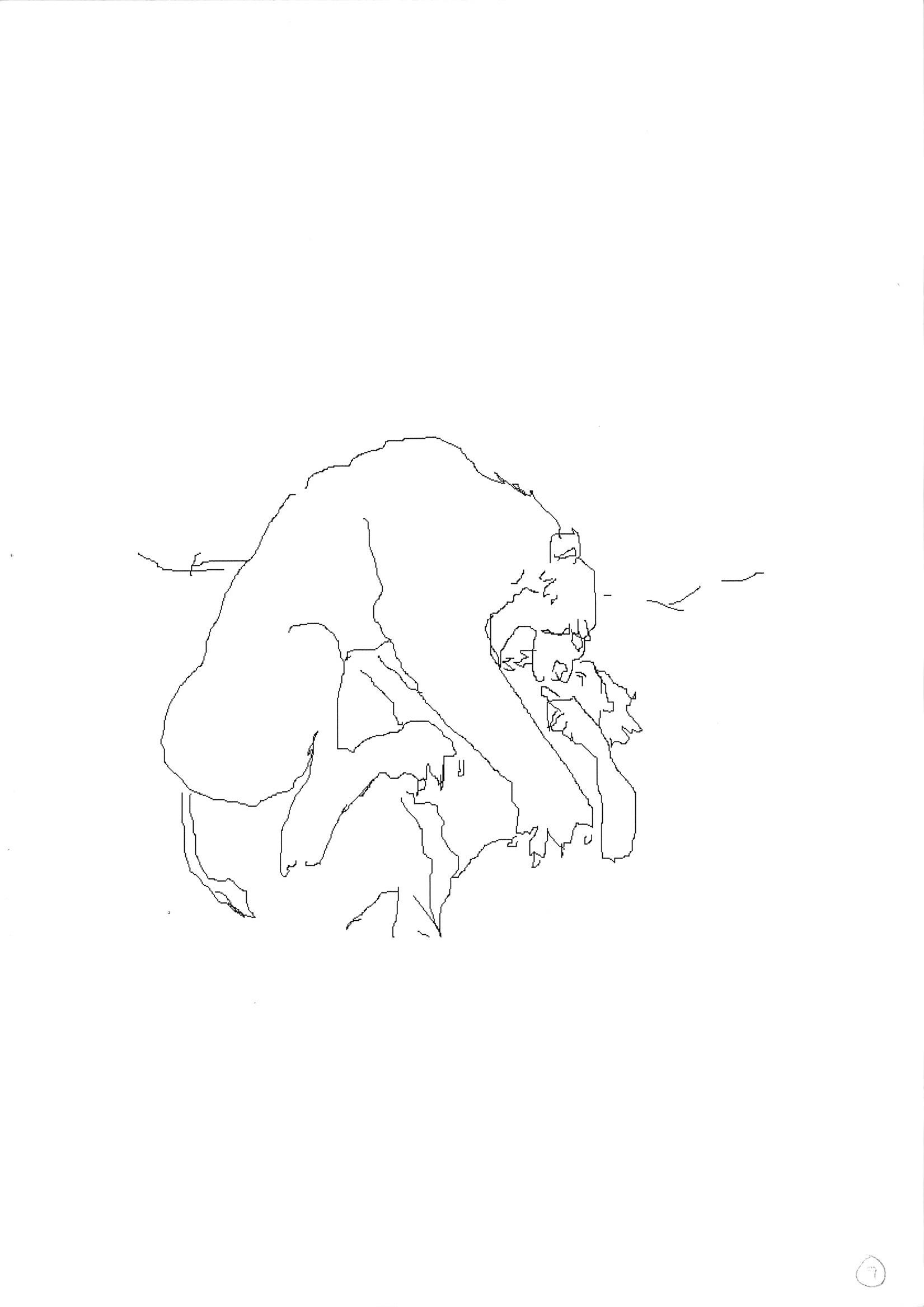 269    816    Illustrations Gary  Barton