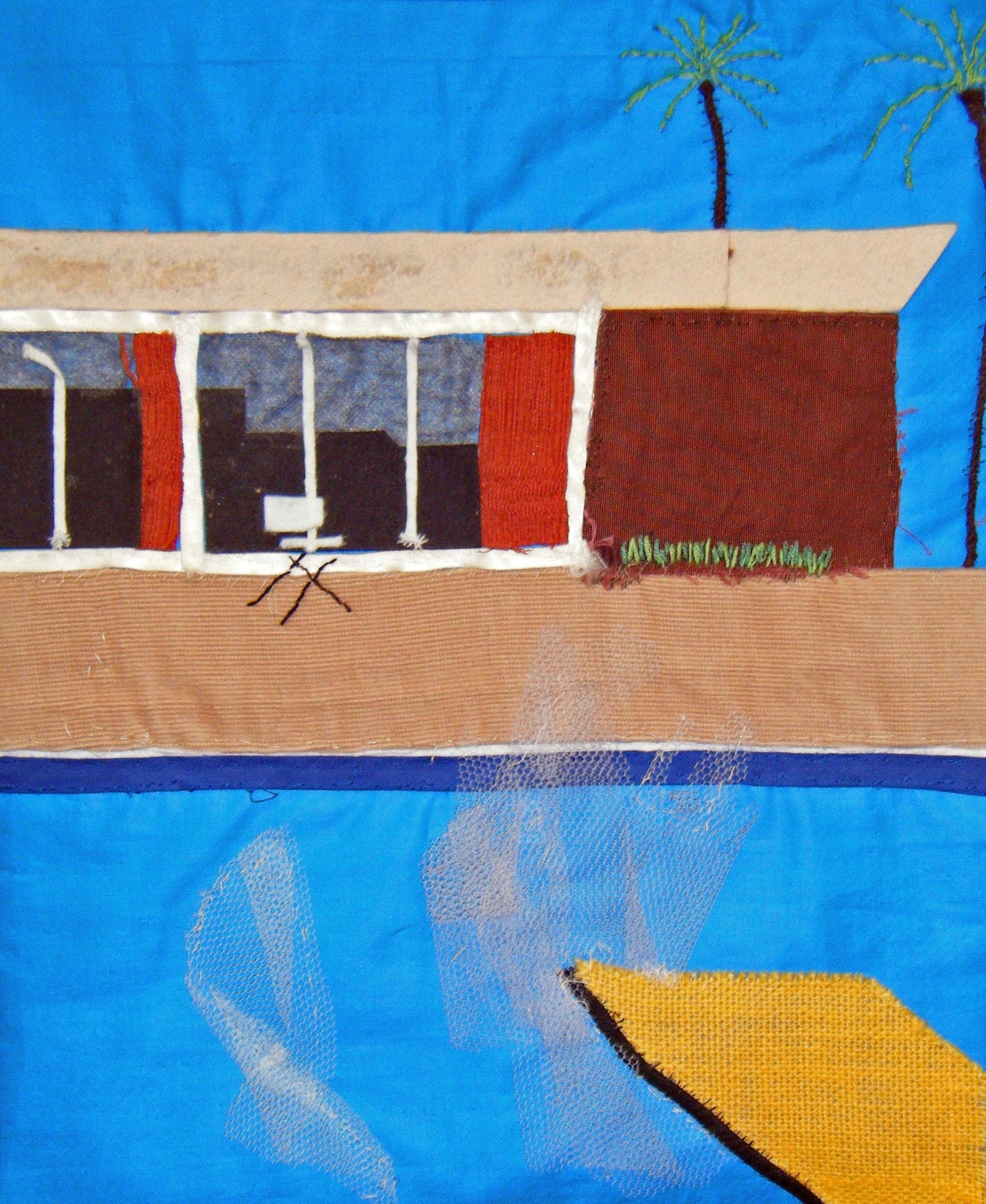 275 || 819 || Interpretation of Gary McEvoy