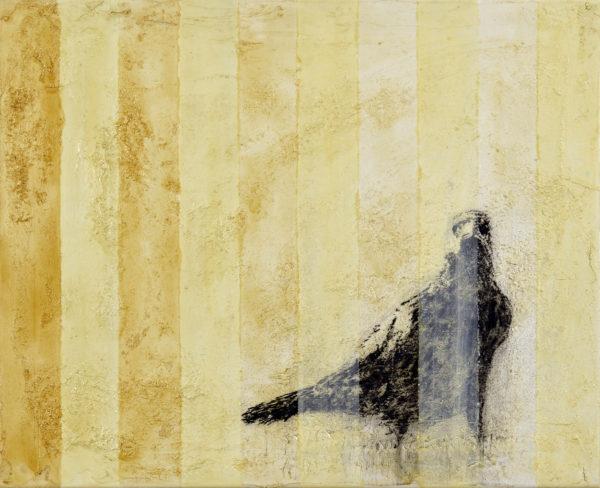 18846 || 3582 || Crow