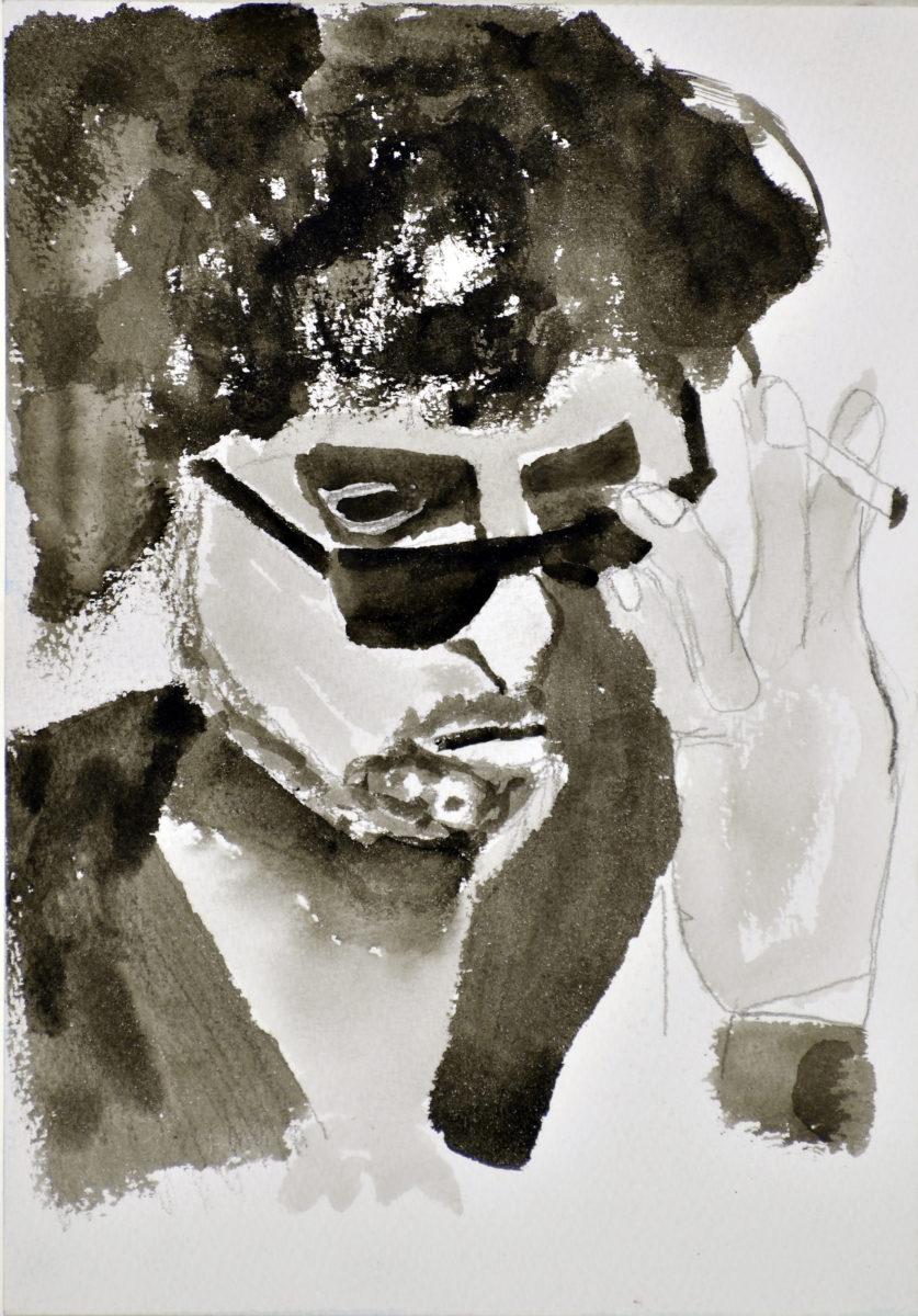 19022 || 3608 || Bob Dylan
