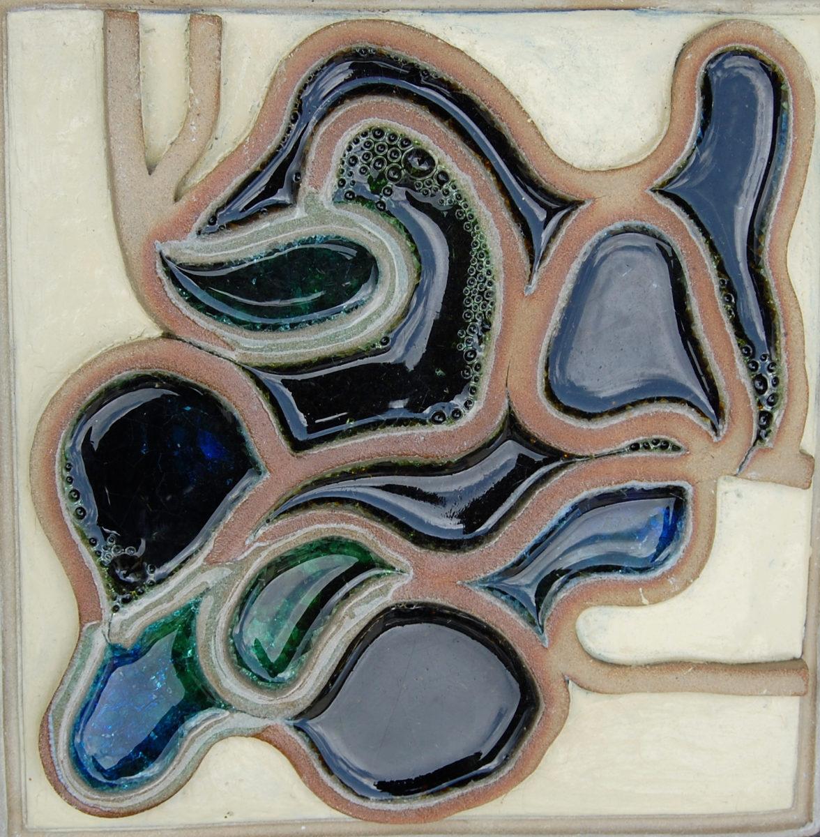 23263 || 4023 || Ceramic Doodle 2