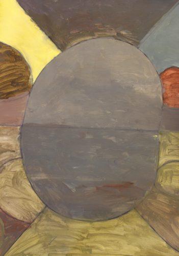 Circle by Ade Ariyo