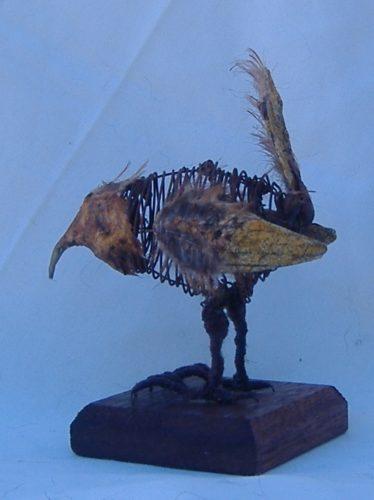 birdy by widow twanky