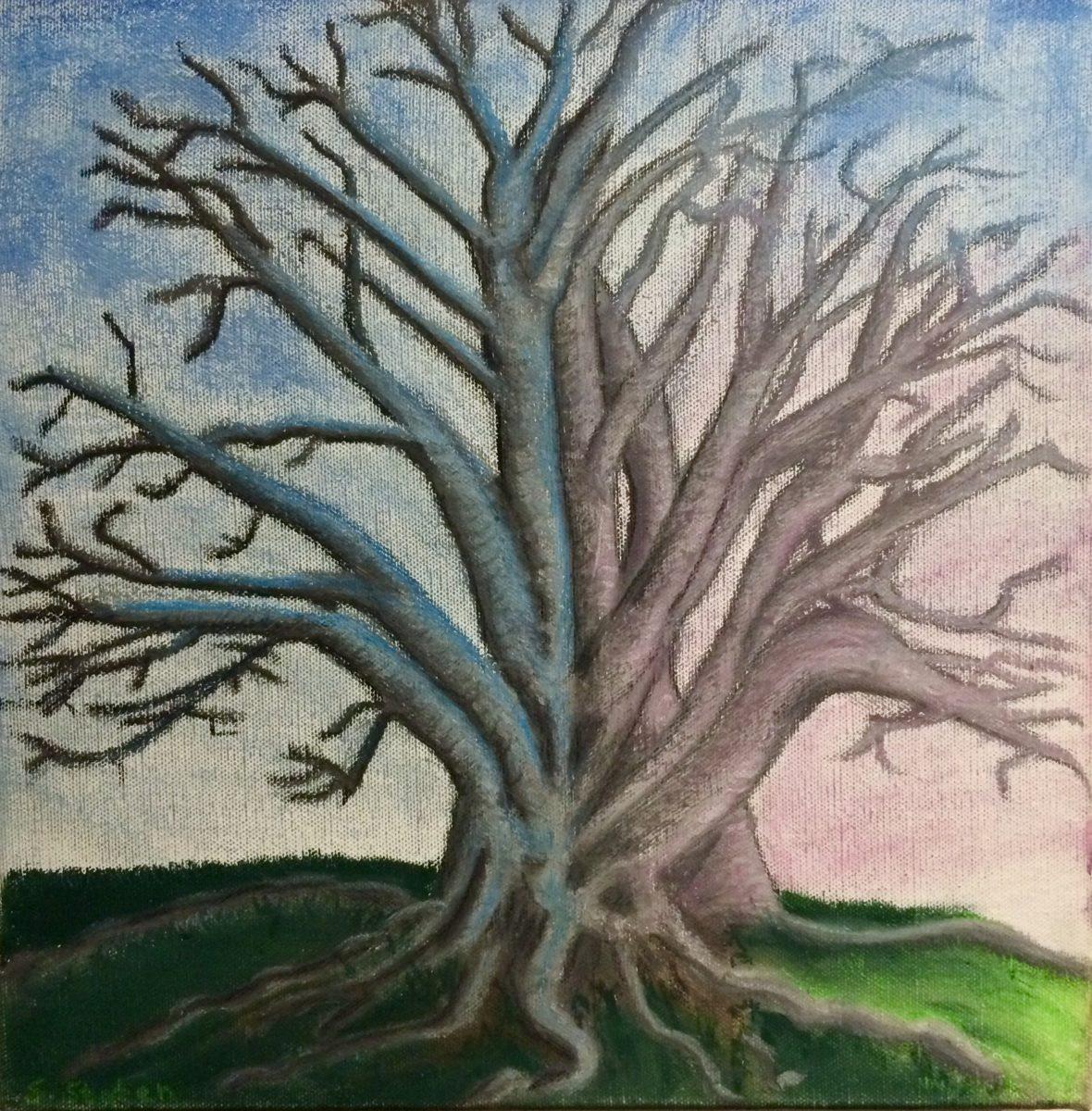 42968 || 5994 || Multiplicity Tree