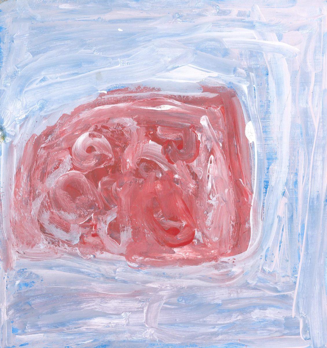 146    758    Cupboard Door David Cairns