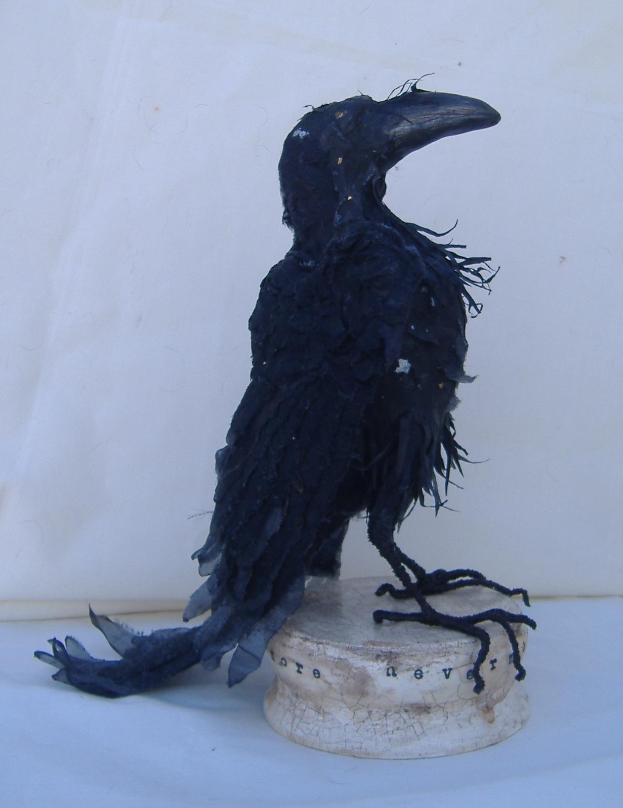 17865 || 3456 || mr raven nevermore