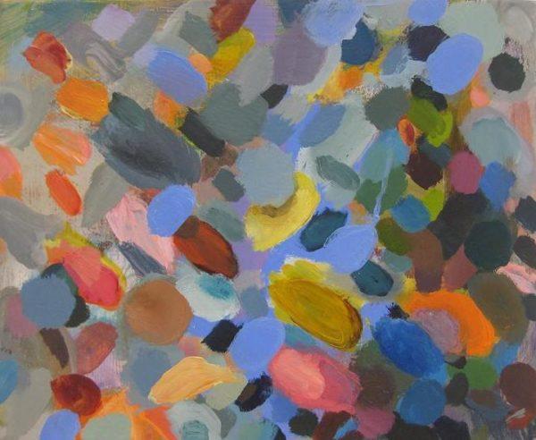 Untitled by Elizabeth Vicary
