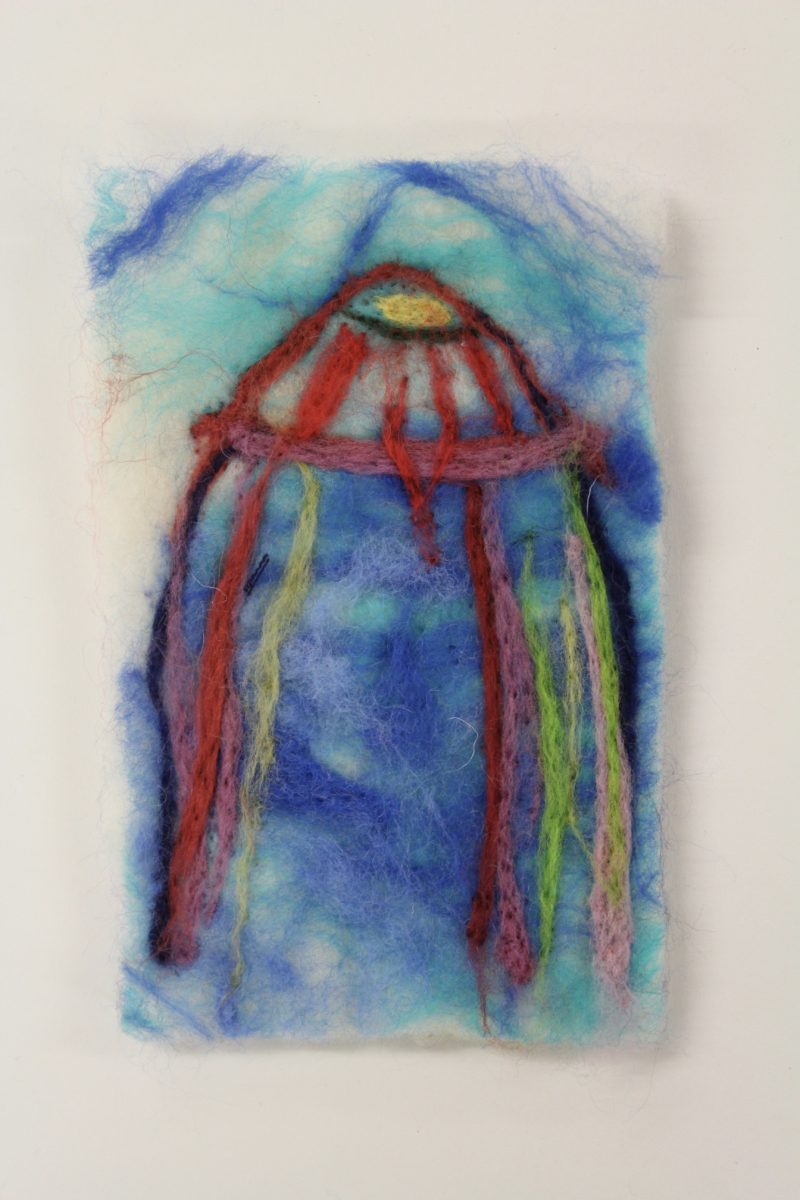 38188 || 5688 || Jellyfish