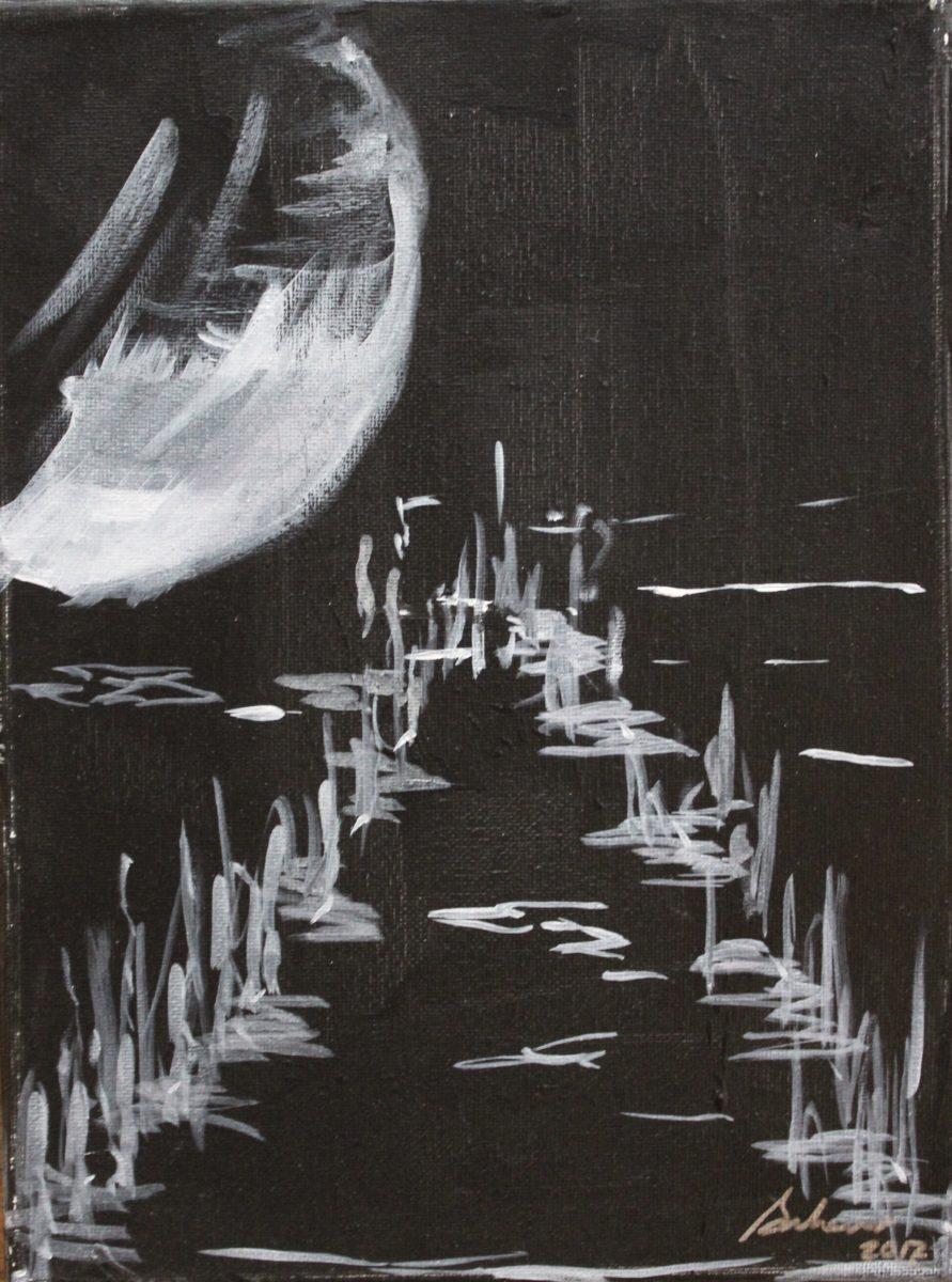 44902 || 6145 || Moon