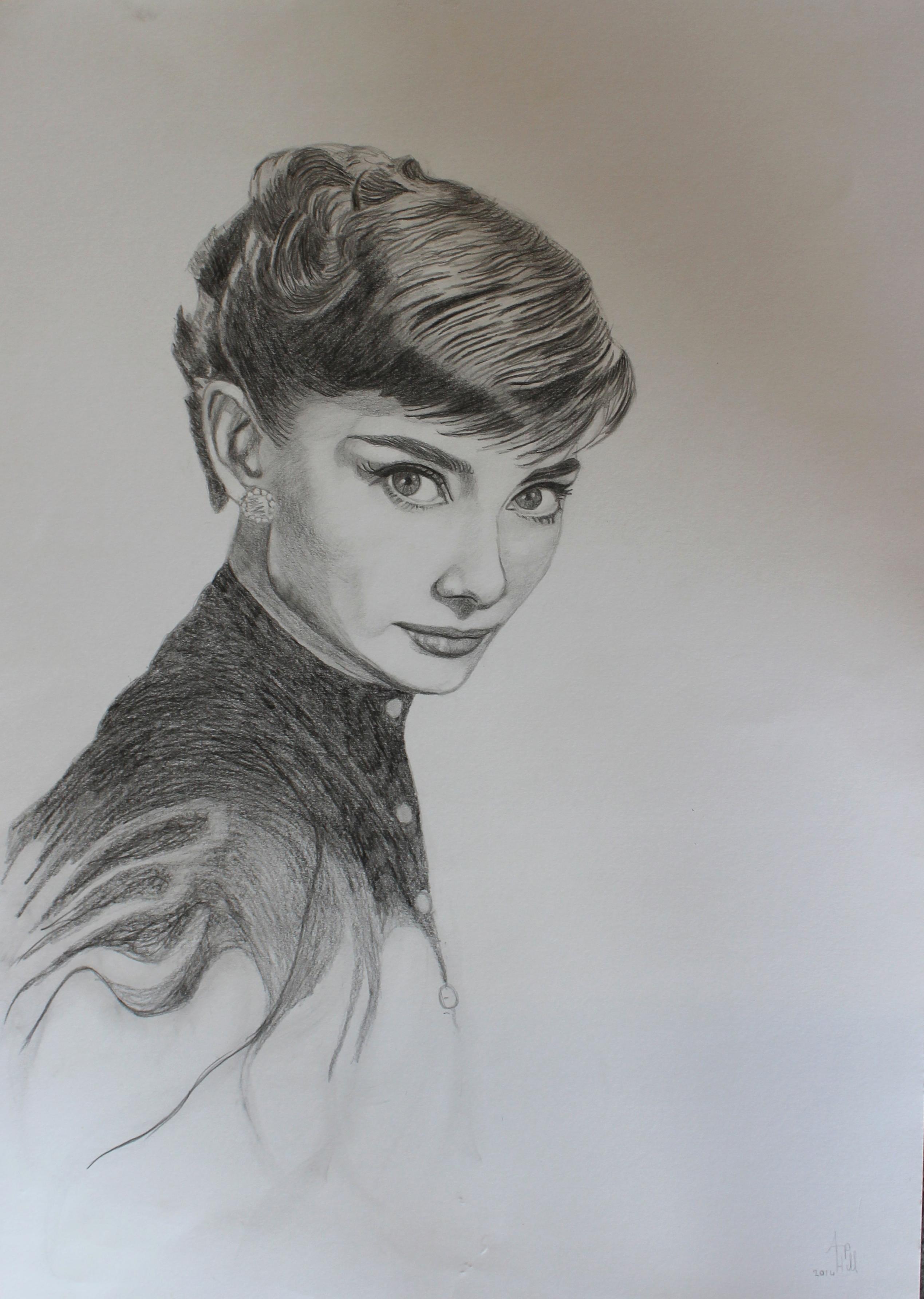 35075 || 5395 || Audrey Hepburn