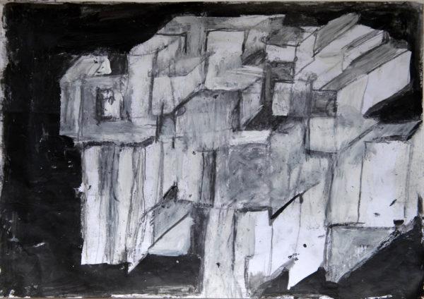 2 by Kim Feld