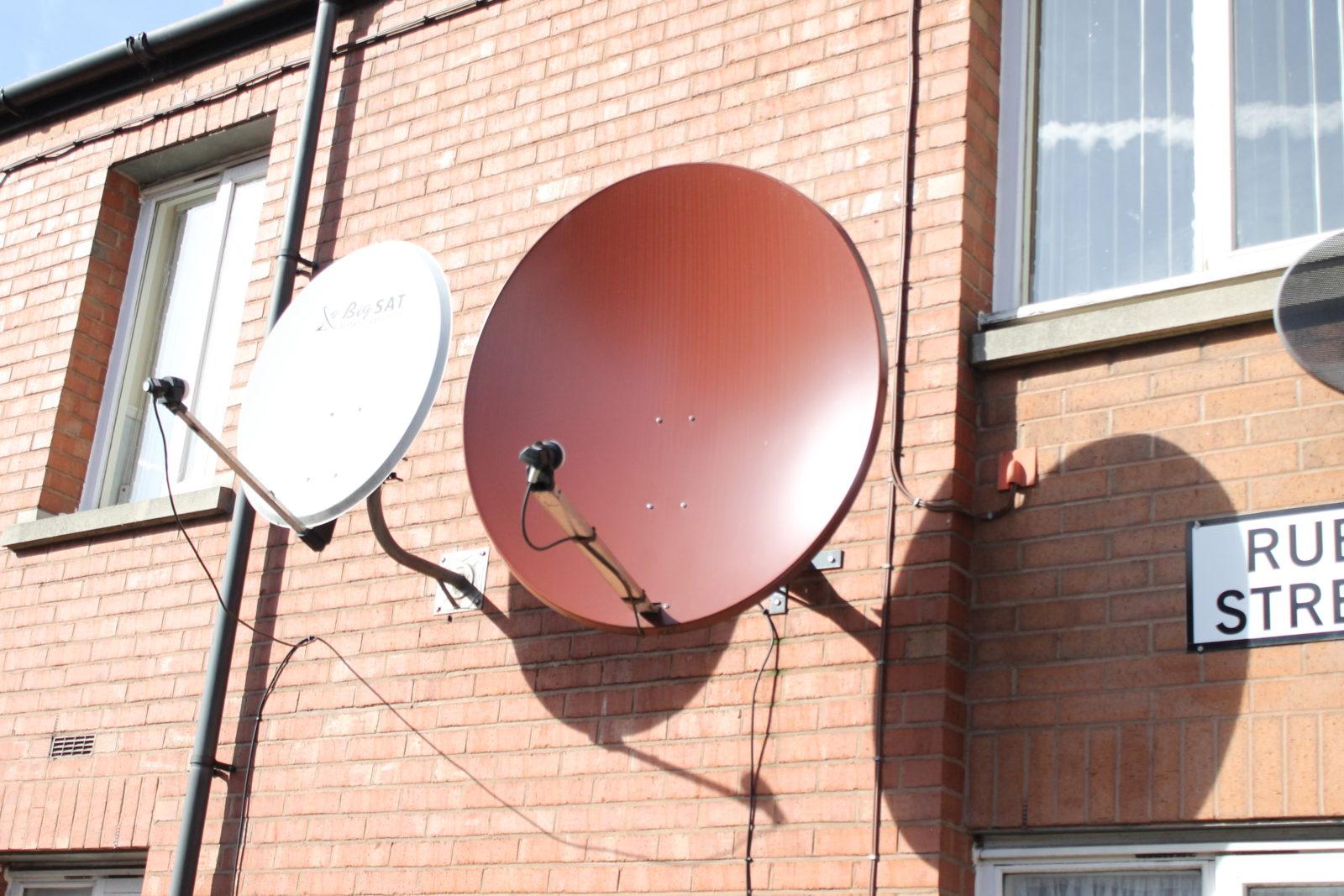 35614 || 5466 || Satellites