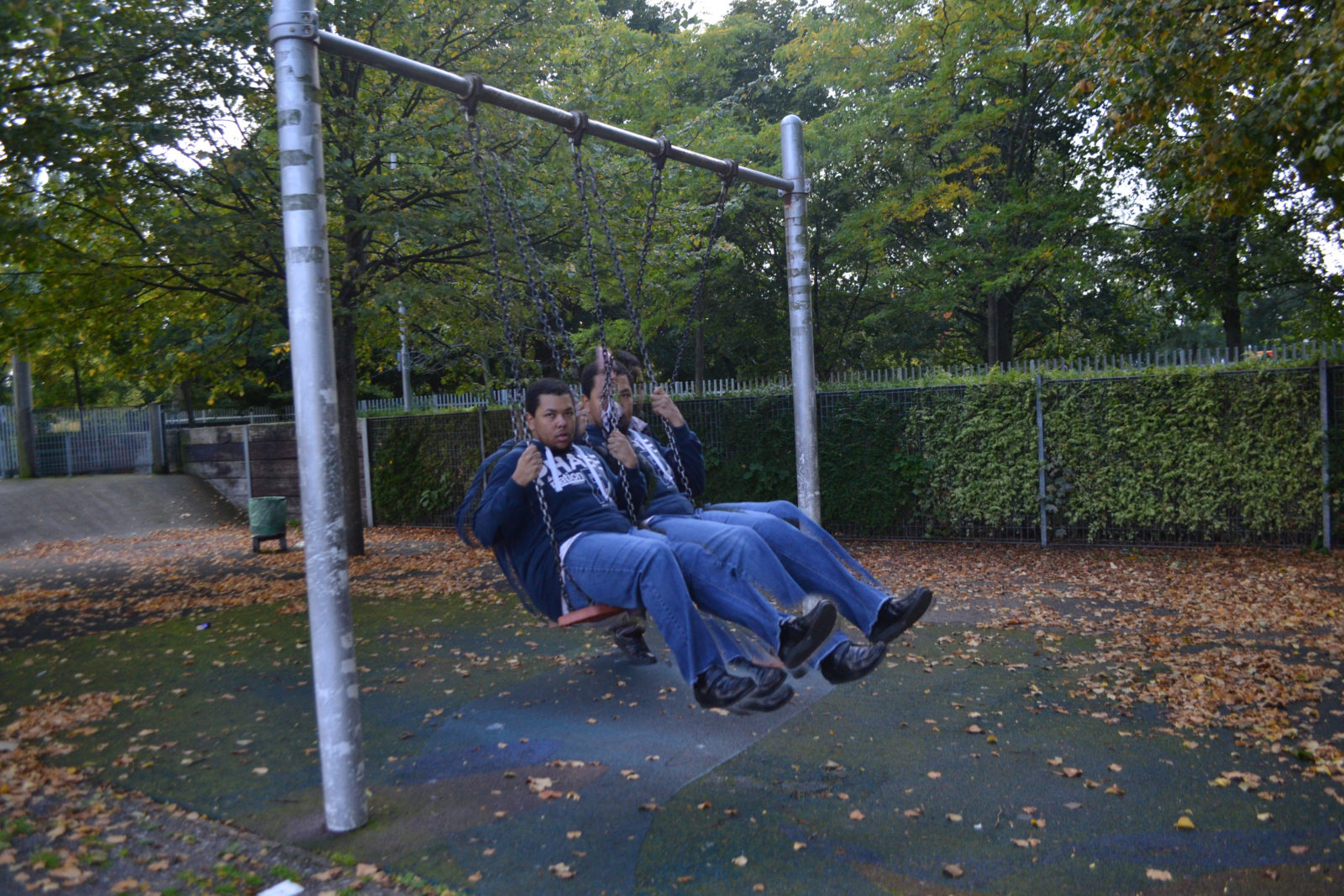 35616 || 5466 || Swings