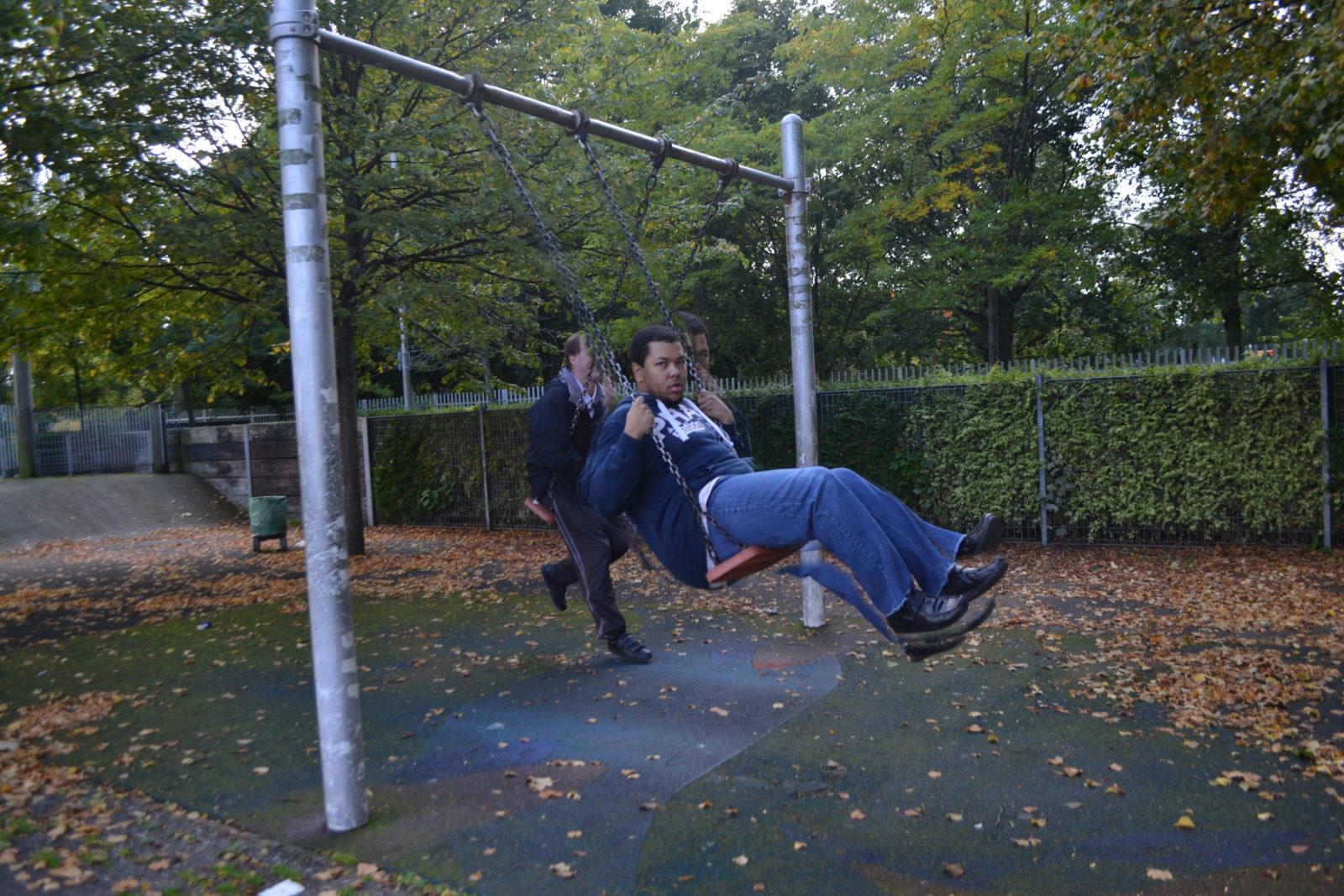 35617    5466    Swings 2