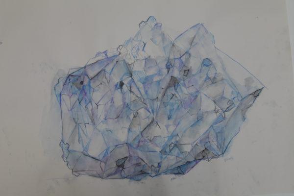 1 by Kim Feld