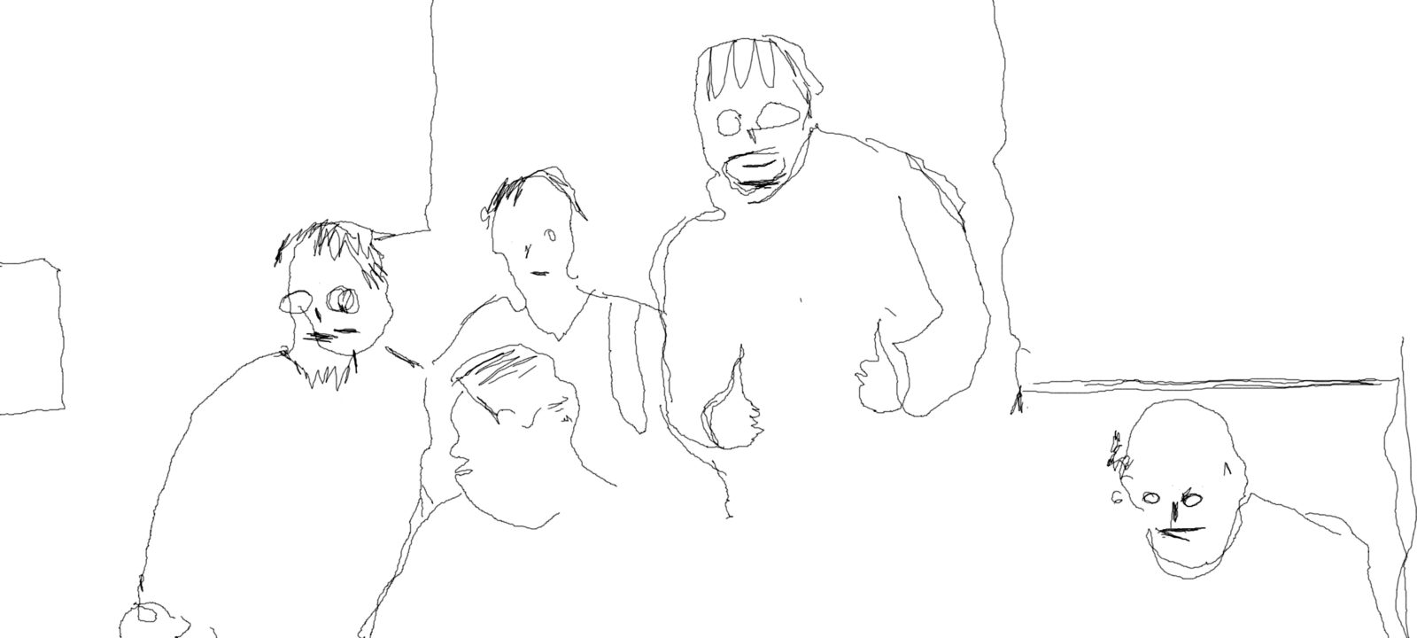 13707    3057    Graphic drawing