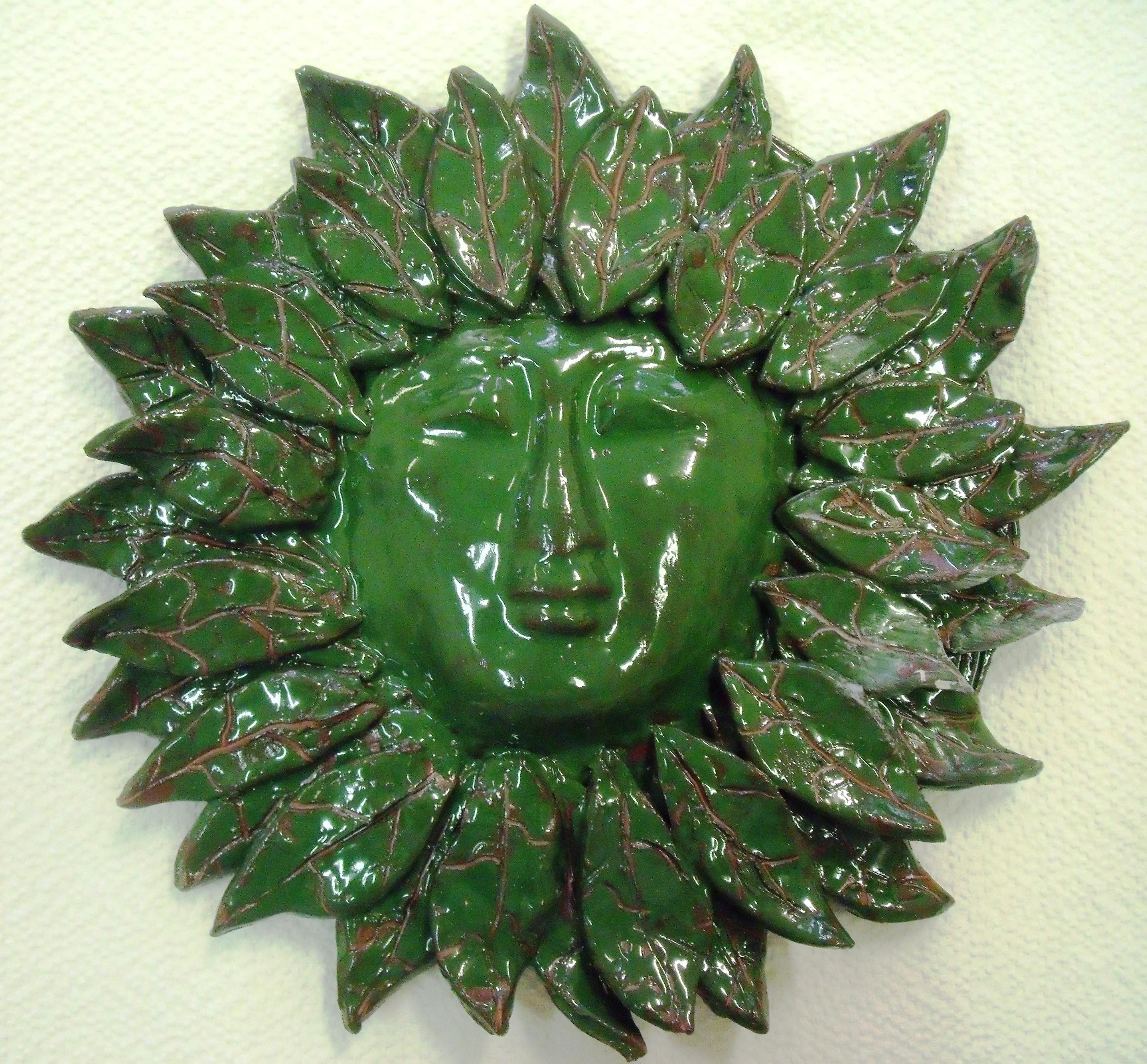 31911 || 5131 || The Green Man