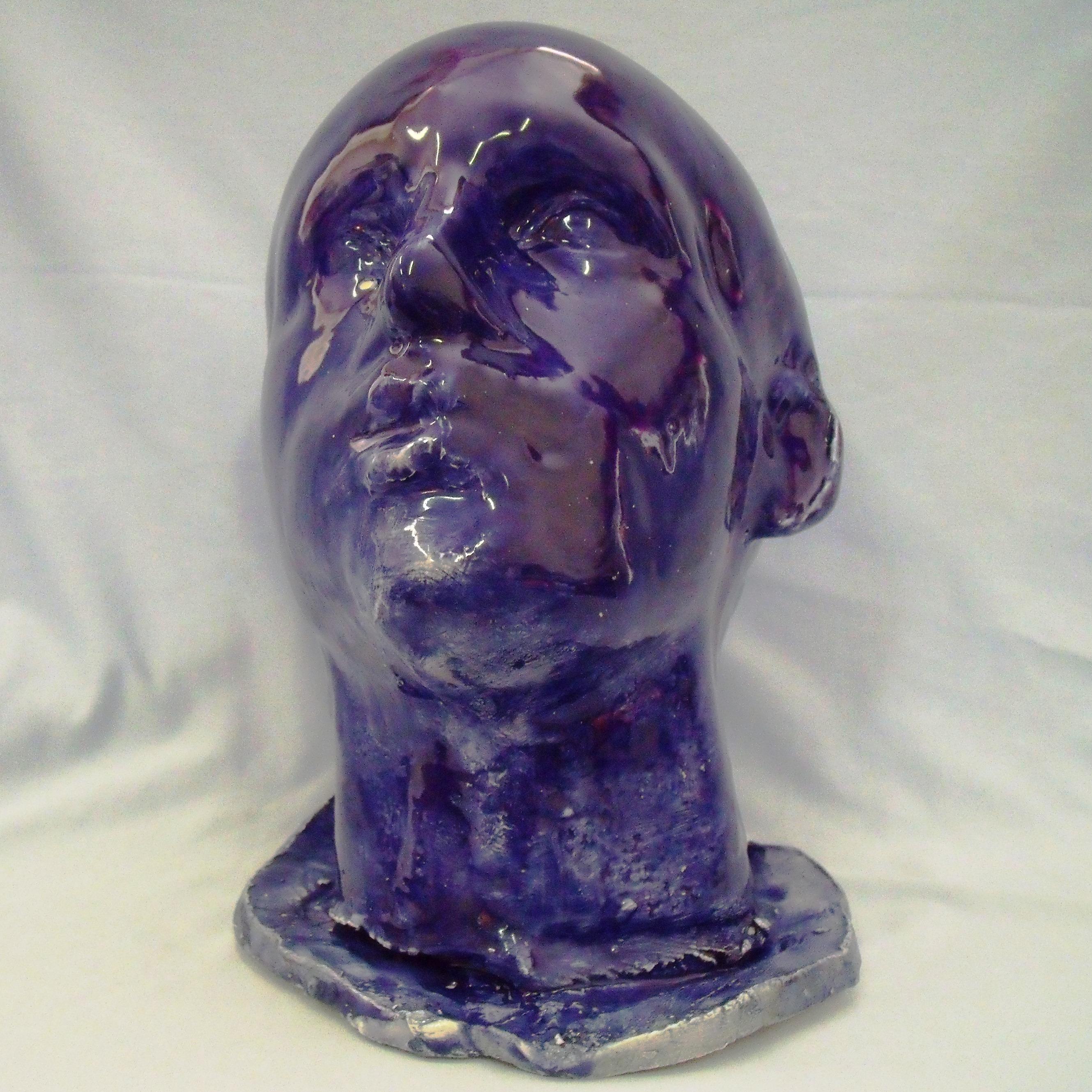 29042 || 4716 || Blue Head