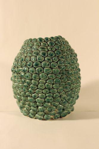 Untitled Vase 2 by sarah davenport