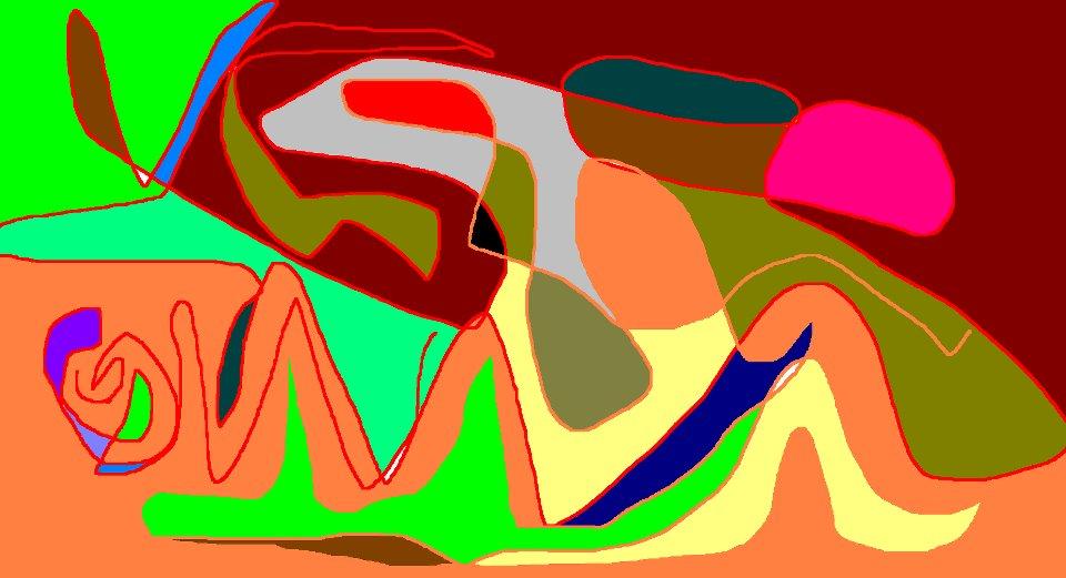 13685 || 3046 || Shapes