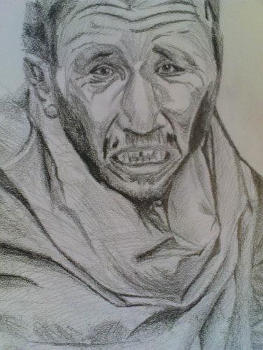 sketch001 by Sean G