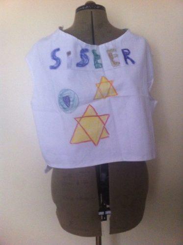 sister by ISHU
