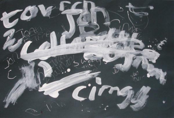 Untitled by Johnathon Barr