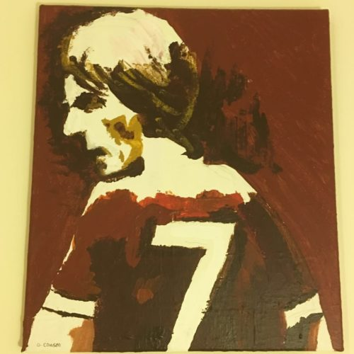 Kenny-Dalglish-Liverpool-Legend-jpg.jpg by Olivers-art-work-09-5.jpg