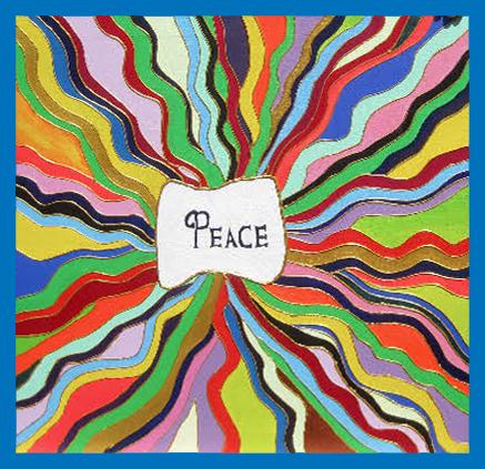 Peace-by-Johnn-Walsh.jpg by JohnWalsh