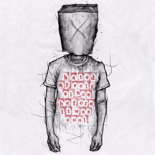 Cool by RoughStuff77